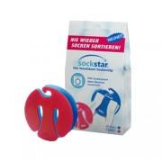 Sockenclips Basic Pack 20 Clips